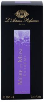 L'Artisan Parfumeur Mure et Musc Extreme eau de parfum unisex 100 ml