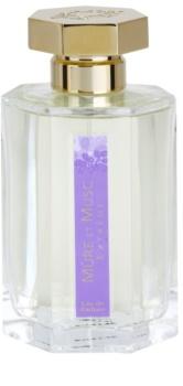 L'Artisan Parfumeur Mure et Musc Extreme parfémovaná voda tester unisex 100 ml