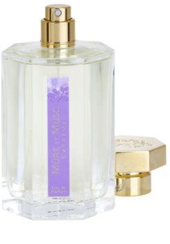L'Artisan Parfumeur Mûre et Musc Extrême eau de parfum teszter unisex 100 ml