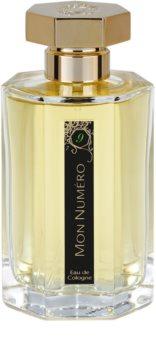 L'Artisan Parfumeur Mon Numéro 9 kolinská voda unisex 100 ml