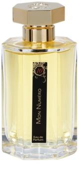 L'Artisan Parfumeur Mon Numéro 10 parfemska voda uniseks 100 ml