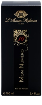 L'Artisan Parfumeur Mon Numéro 10 parfémovaná voda unisex 100 ml