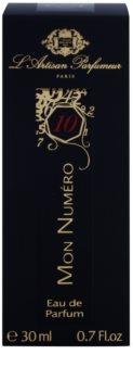 L'Artisan Parfumeur Mon Numéro 10 eau de parfum mixte 30 ml