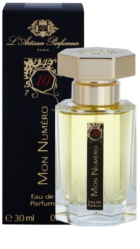 L'Artisan Parfumeur Mon Numéro 10 Eau de Parfum unisex 30 ml