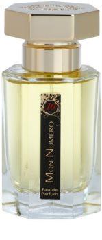L'Artisan Parfumeur Mon Numéro 10 парфумована вода унісекс 30 мл