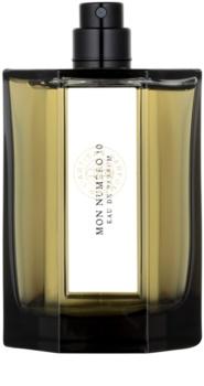 L'Artisan Parfumeur Mon Numéro 10 Parfumovaná voda tester unisex 100 ml