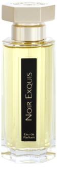L'Artisan Parfumeur Noir Exquis Eau de Parfum unisex 50 ml