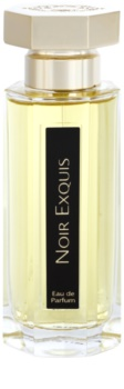 L'Artisan Parfumeur Noir Exquis Parfumovaná voda unisex 50 ml