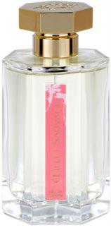 L'Artisan Parfumeur Oeillet Sauvage туалетна вода для жінок 100 мл