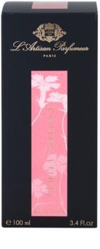 L'Artisan Parfumeur Oeillet Sauvage Eau de Toilette for Women 100 ml