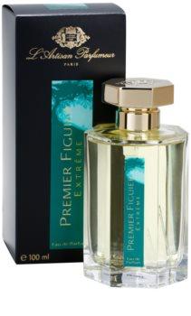 L'Artisan Parfumeur Premier Figuier Extrême eau de parfum per donna 100 ml