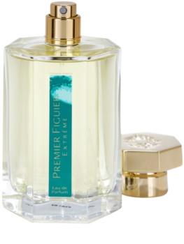 L'Artisan Parfumeur Premier Figuier Extrême woda perfumowana dla kobiet 100 ml