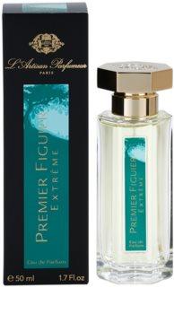 L'Artisan Parfumeur Premier Figuier Extreme eau de parfum pentru femei 50 ml