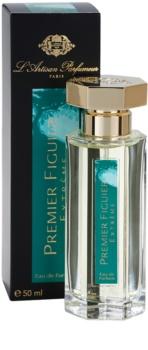 L'Artisan Parfumeur Premier Figuier Extrême woda perfumowana dla kobiet 50 ml