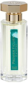 L'Artisan Parfumeur Premier Figuier Extrême eau de parfum pentru femei 50 ml