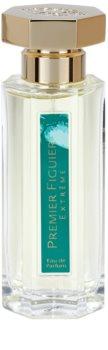 L'Artisan Parfumeur Premier Figuier Extreme Eau de Parfum voor Vrouwen  50 ml