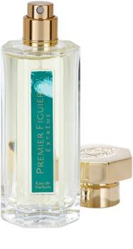 L'Artisan Parfumeur Premier Figuier Extrême Eau de Parfum for Women 50 ml