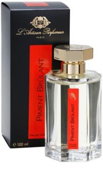 L'Artisan Parfumeur Piment Brûlant toaletní voda unisex 100 ml