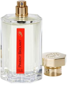 L'Artisan Parfumeur Piment Brulant toaletní voda unisex 100 ml