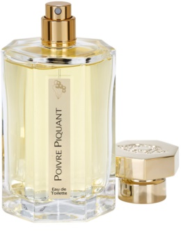 L'Artisan Parfumeur Poivre Piquant toaletní voda unisex 100 ml