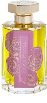 L'Artisan Parfumeur Rose Privée eau de parfum unisex 100 ml