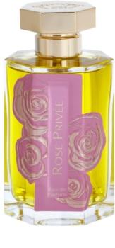 L'Artisan Parfumeur Rose Privée parfémovaná voda unisex 100 ml