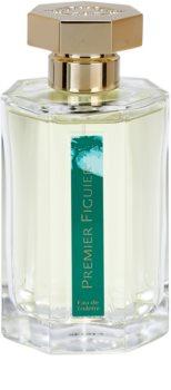 L'Artisan Parfumeur Premier Figuier woda toaletowa dla kobiet 100 ml