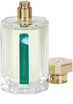 L'Artisan Parfumeur Premier Figuier toaletná voda pre ženy 100 ml