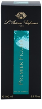 L'Artisan Parfumeur Premier Figuier Eau de Toilette para mulheres 100 ml