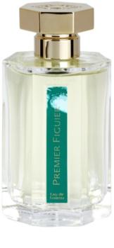 L'Artisan Parfumeur Premier Figuier toaletná voda tester pre ženy 100 ml