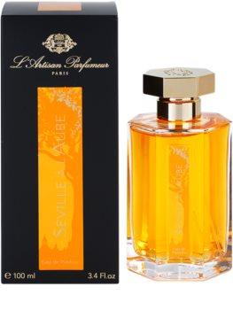 L'Artisan Parfumeur Séville a l'Aube Eau de Parfum unisex 100 ml