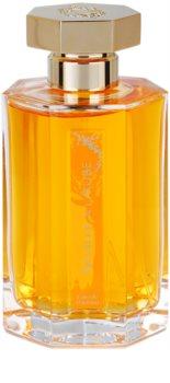 L'Artisan Parfumeur Séville a l'Aube woda perfumowana unisex 100 ml