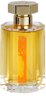 L'Artisan Parfumeur Séville À L'Aube woda perfumowana tester unisex 100 ml