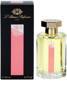 L'Artisan Parfumeur La Chasse aux Papillons eau de toilette pentru femei 100 ml