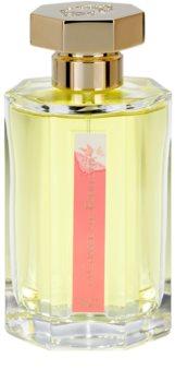 L'Artisan Parfumeur La Chasse aux Papillons Eau de Toilette Für Damen 100 ml