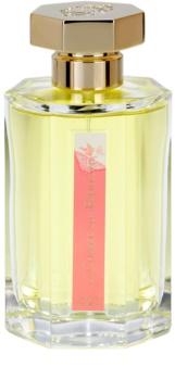 L'Artisan Parfumeur La Chasse aux Papillons eau de toilette pour femme 100 ml