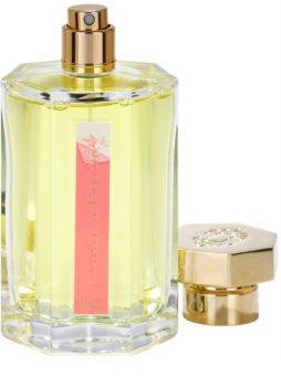 L'Artisan Parfumeur La Chasse aux Papillons Eau de Toilette for Women 100 ml