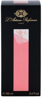 L'Artisan Parfumeur La Chasse aux Papillons eau de toilette nőknek 100 ml