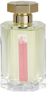 L'Artisan Parfumeur La Chasse aux Papillons woda toaletowa tester dla kobiet 100 ml
