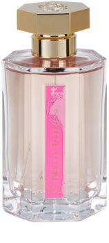 L'Artisan Parfumeur Nuit de Tubereuse eau de parfum pour femme 100 ml