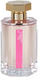 L'Artisan Parfumeur Nuit de Tubereuse Parfumovaná voda pre ženy 100 ml