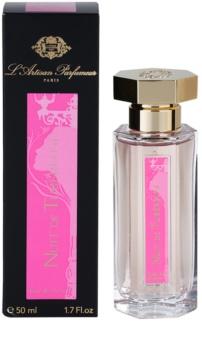 L'Artisan Parfumeur Nuit de Tubereuse eau de parfum pour femme 50 ml