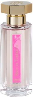 L'Artisan Parfumeur Nuit de Tubereuse eau de parfum pentru femei 50 ml