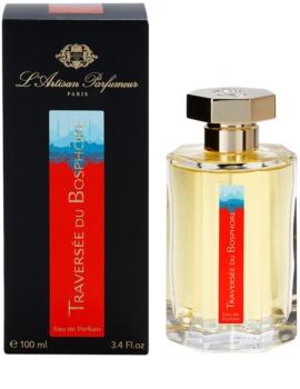 L'Artisan Parfumeur Traversée du Bosphore woda perfumowana unisex 100 ml