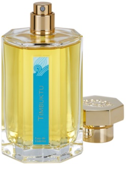 L'Artisan Parfumeur Timbuktu туалетна вода унісекс 100 мл