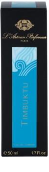 L'Artisan Parfumeur Timbuktu eau de toilette mixte 50 ml
