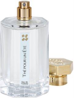 L'Artisan Parfumeur Thé pour un Été eau de toilette pour femme 100 ml