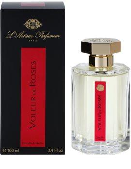 L'Artisan Parfumeur Voleur de Roses woda toaletowa unisex 100 ml