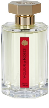 L'Artisan Parfumeur Voleur de Roses toaletní voda unisex 100 ml