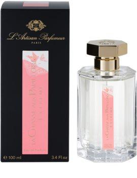 L'Artisan Parfumeur La Chasse aux Papillons Extreme Parfumovaná voda unisex 100 ml
